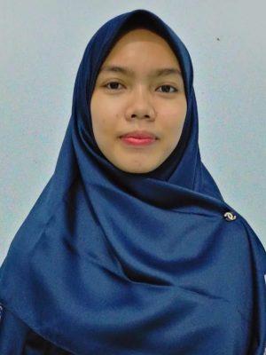 Laila Royhatul Jannah