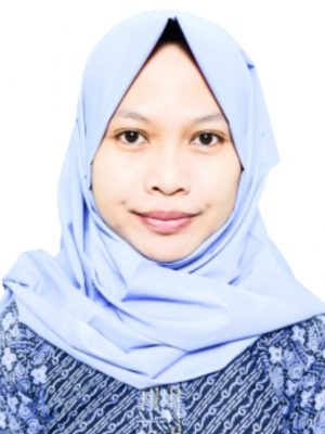 Rizka Sofyan Saputri, S.Pd.
