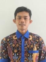 Agus Sarwo Edy S.Pd.I