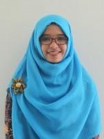 Hana Nur Rohmah, S.Pd.