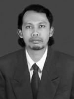 Dr. Jony Muhandis, S.Ag, M.Pd.I