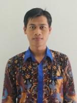 Sudarmawan, S.Pd.